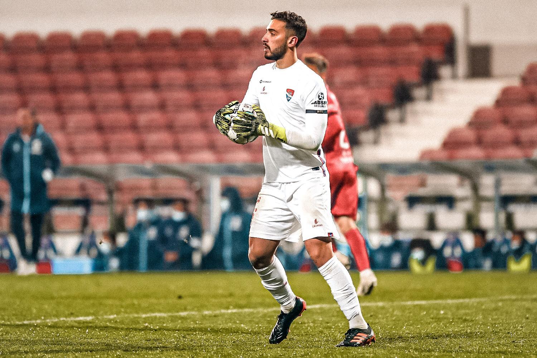 Brian Araújo Twenty one